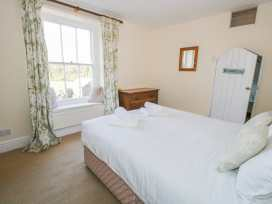 Rose Cottage - Lake District - 997509 - thumbnail photo 13