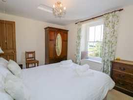 Rose Cottage - Lake District - 997509 - thumbnail photo 15