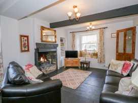 Rose Cottage - Lake District - 997509 - thumbnail photo 3