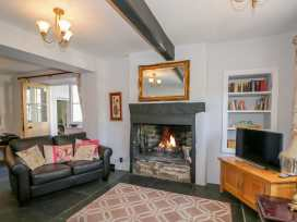 Rose Cottage - Lake District - 997509 - thumbnail photo 4