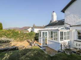 Rose Cottage - Lake District - 997509 - thumbnail photo 25