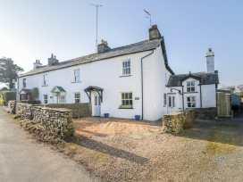 Rose Cottage - Lake District - 997509 - thumbnail photo 1