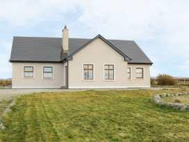 Tullaghan View - Westport & County Mayo - 997550 - thumbnail photo 1
