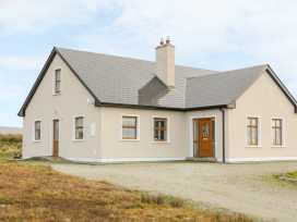 Tullaghan View - Westport & County Mayo - 997550 - thumbnail photo 2