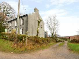 Brimpts Cottage - Devon - 997553 - thumbnail photo 18