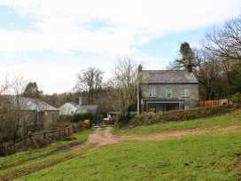 Brimpts Cottage - Devon - 997553 - thumbnail photo 19