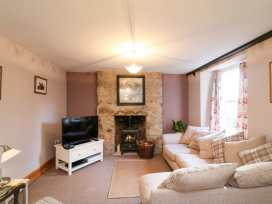 Brimpts Cottage - Devon - 997553 - thumbnail photo 2