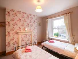Brimpts Cottage - Devon - 997553 - thumbnail photo 12