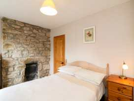 Brimpts Cottage - Devon - 997553 - thumbnail photo 14