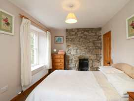 Brimpts Cottage - Devon - 997553 - thumbnail photo 15