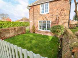 The Cottage - Lincolnshire - 997682 - thumbnail photo 35