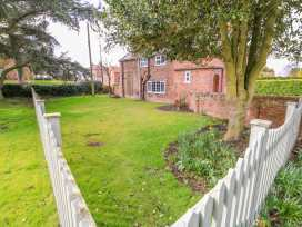 The Cottage - Lincolnshire - 997682 - thumbnail photo 36