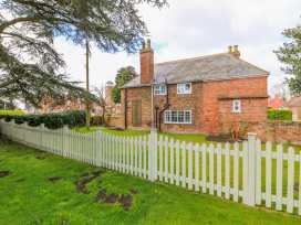 The Cottage - Lincolnshire - 997682 - thumbnail photo 37