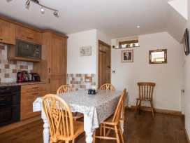 Lakeside Cottage - Shropshire - 997684 - thumbnail photo 10