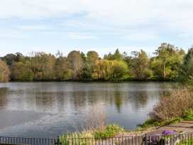 Lakeside Cottage - Shropshire - 997684 - thumbnail photo 22