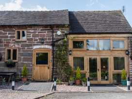 Lakeside Cottage - Shropshire - 997684 - thumbnail photo 1