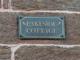 Lakeside Cottage - Shropshire - 997684 - thumbnail photo 2