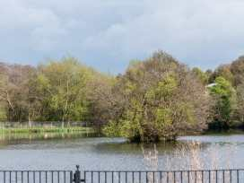 Lakeside Cottage - Shropshire - 997684 - thumbnail photo 23