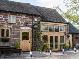 Lakeside Cottage - Shropshire - 997684 - thumbnail photo 24