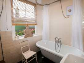 Shaftoe Mews - Northumberland - 997699 - thumbnail photo 29