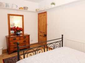 Shaftoe Mews - Northumberland - 997699 - thumbnail photo 25