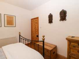 Shaftoe Mews - Northumberland - 997699 - thumbnail photo 27