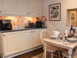 Cream Door Cottage - Cotswolds - 997700 - thumbnail photo 9