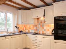 Cream Door Cottage - Cotswolds - 997700 - thumbnail photo 8