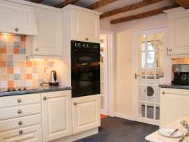Cream Door Cottage - Cotswolds - 997700 - thumbnail photo 14