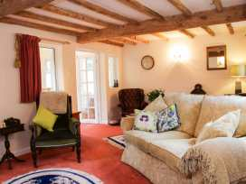 Cream Door Cottage - Cotswolds - 997700 - thumbnail photo 4
