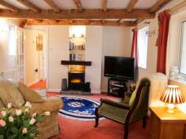 Cream Door Cottage - Cotswolds - 997700 - thumbnail photo 3