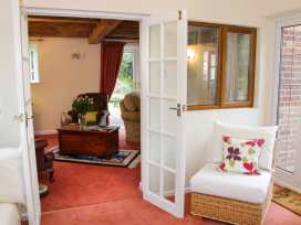 Cream Door Cottage - Cotswolds - 997700 - thumbnail photo 7