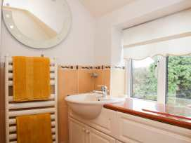 Cream Door Cottage - Cotswolds - 997700 - thumbnail photo 21