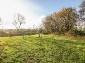 Maesoland Farm - South Wales - 997703 - thumbnail photo 20