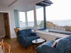 Oyster Bay - Cornwall - 997729 - thumbnail photo 14