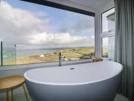 Oyster Bay - Cornwall - 997729 - thumbnail photo 16