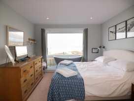 Oyster Bay - Cornwall - 997729 - thumbnail photo 17