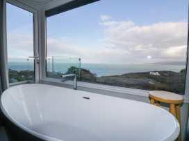 Oyster Bay - Cornwall - 997729 - thumbnail photo 19