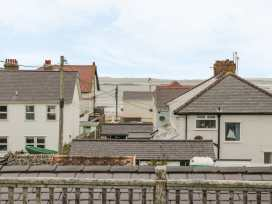 Victoria House - Anglesey - 997734 - thumbnail photo 13