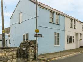 Victoria House - Anglesey - 997734 - thumbnail photo 1