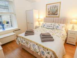 The River Apartment - Yorkshire Dales - 997787 - thumbnail photo 8