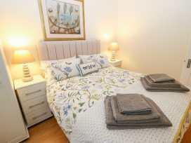The River Apartment - Yorkshire Dales - 997787 - thumbnail photo 9