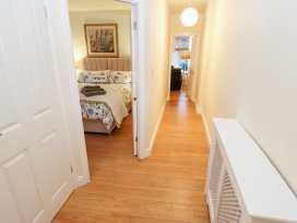 The River Apartment - Yorkshire Dales - 997787 - thumbnail photo 12