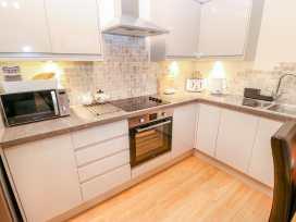 The River Apartment - Yorkshire Dales - 997787 - thumbnail photo 6