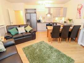 The River Apartment - Yorkshire Dales - 997787 - thumbnail photo 5