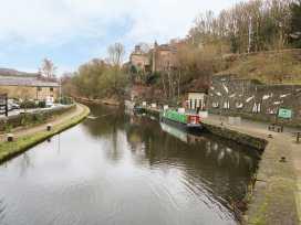 The River Apartment - Yorkshire Dales - 997787 - thumbnail photo 18