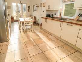 Prudhoe Cottage - Northumberland - 997800 - thumbnail photo 10