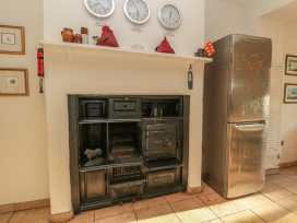 Prudhoe Cottage - Northumberland - 997800 - thumbnail photo 11