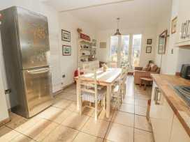 Prudhoe Cottage - Northumberland - 997800 - thumbnail photo 12