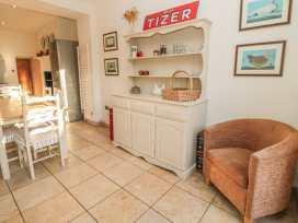 Prudhoe Cottage - Northumberland - 997800 - thumbnail photo 9